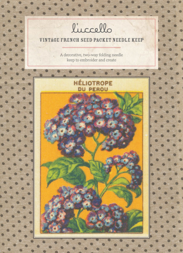Luccello_French-seed-packet-needle-keep_Heliotrope2
