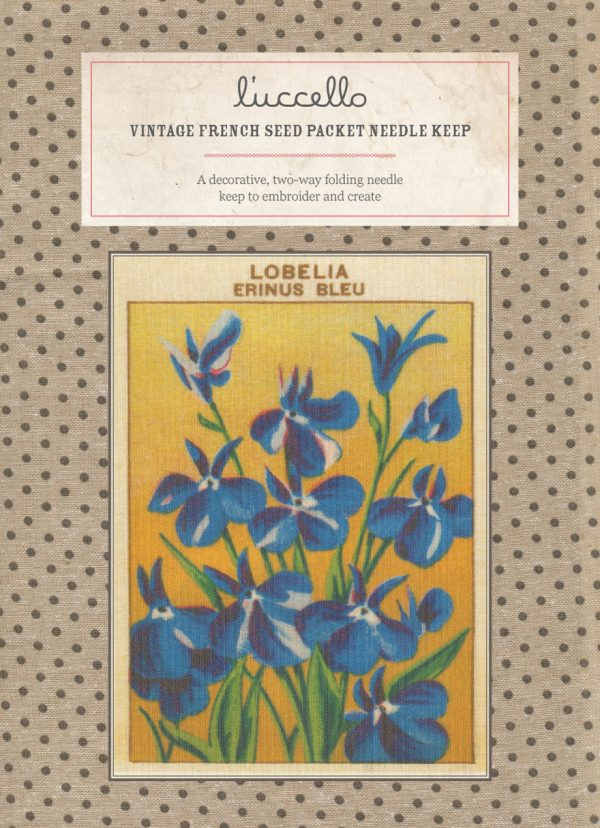 Luccello_French-seed-packet-needle-keep_Lobelia2