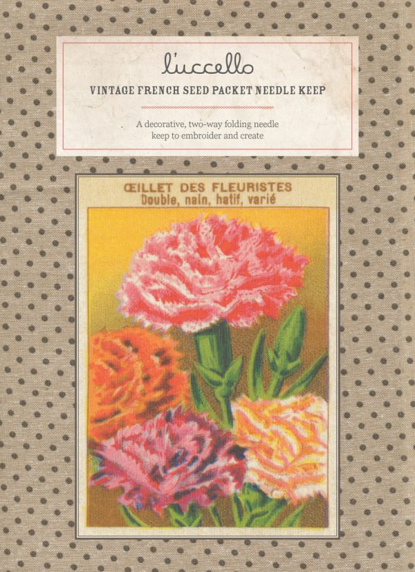Luccello_French-seed-packet-needle-keep_Oellet2