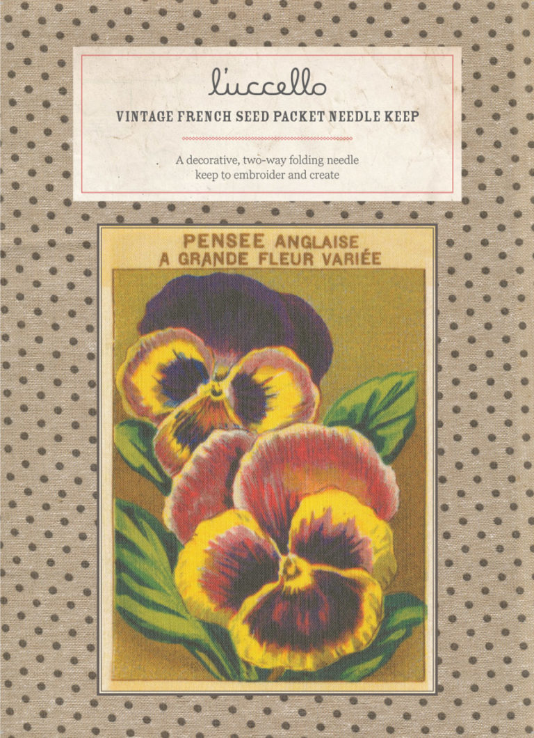 Luccello_French-seed-packet-needle-keep_Pensee2