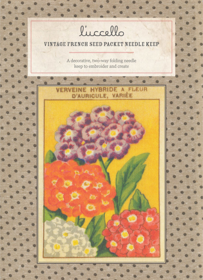 Luccello_French-seed-packet-needle-keep_Verveine-Hybride2