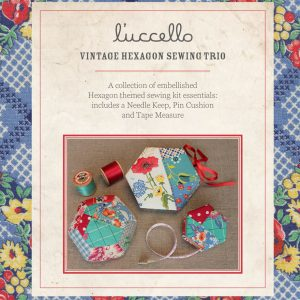 Luccello_Hexagon-trio-kit_sewing-box