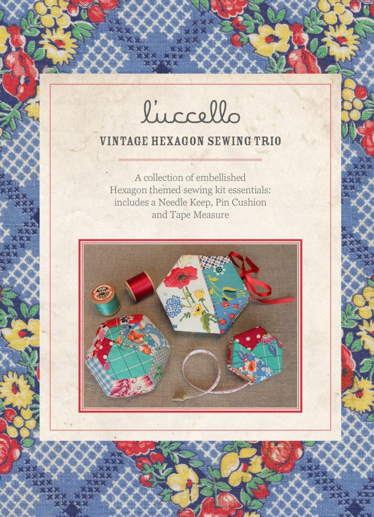 Luccello_Hexagon-trio-kit_sewing-box