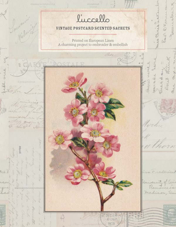 Luccello_Vintage-postcard-scented-sachet_Pink-blossom