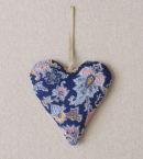 Scented Heart Sachet-1_luccello