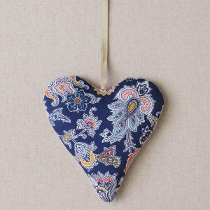 Scented Heart Sachet-1_luccello