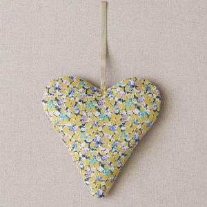 Scented Heart Sachet-2_luccello
