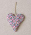 Scented Heart Sachet-3_luccello