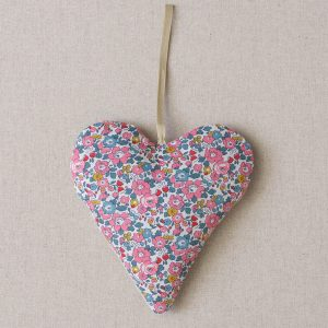 Scented Heart Sachet-3_luccello