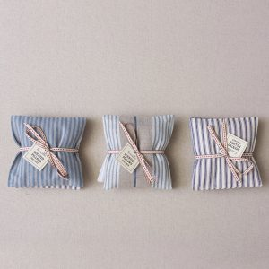 Scented Pillows for Linen-blue-x3_luccello