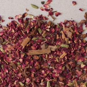 Spicy Orange Pot Pourri-detail_luccello