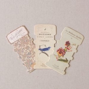 Thread & Ribbon Storage Cards-1_luccello