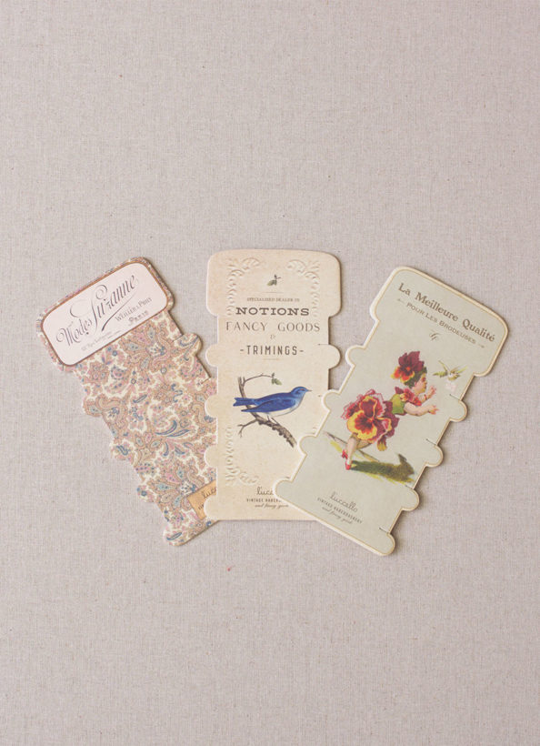 Thread & Ribbon Storage Cards-1_luccello