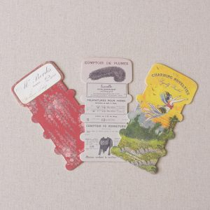 Thread & Ribbon Storage Cards-2_luccello