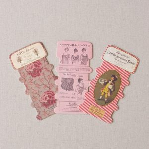 Thread & Ribbon Storage Cards-3_luccello