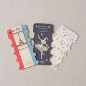 Thread & Ribbon Storage Cards-4_luccello