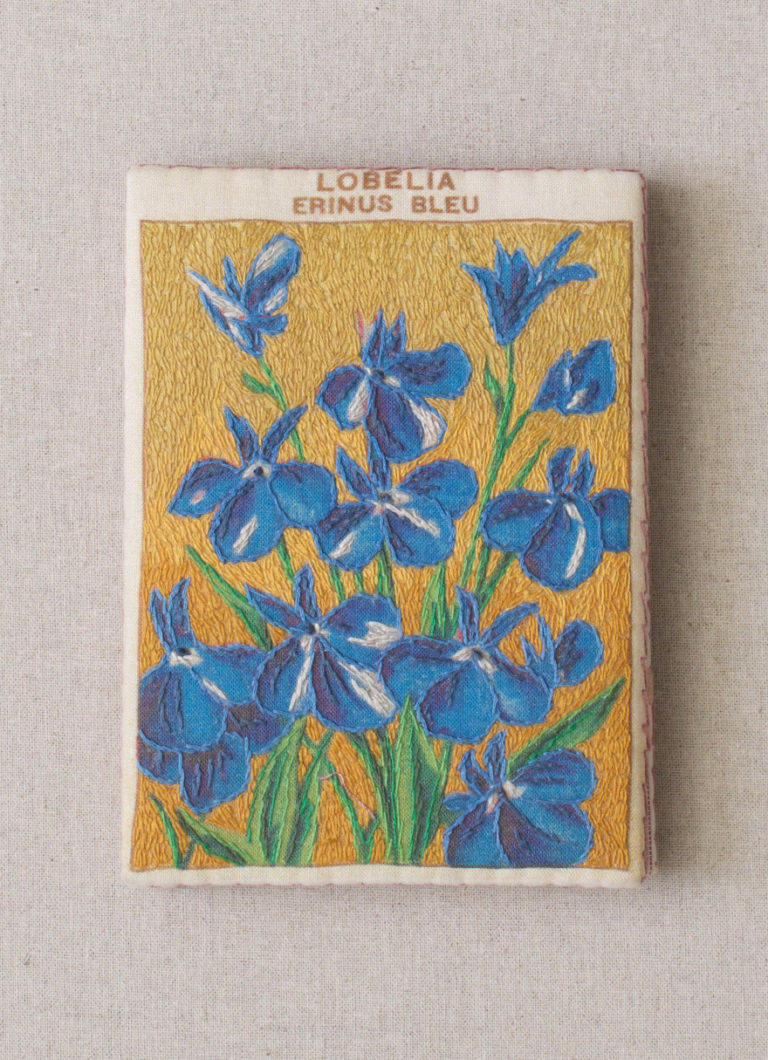 Vintage French Seedpacket Needle Keep kit-1_luccello