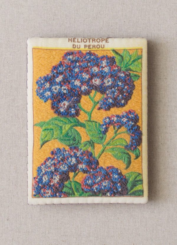 Vintage French Seedpacket Needle Keep kit-3_luccello