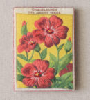 Vintage French Seedpacket Needle Keep kit-5_luccello