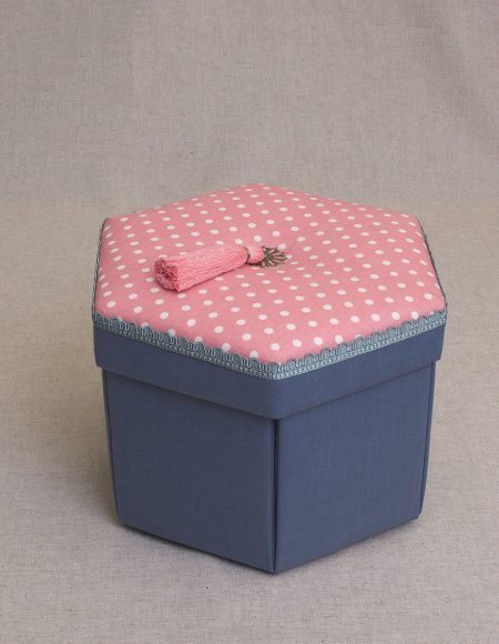 vintage-hexagon-sewing-box-luccello