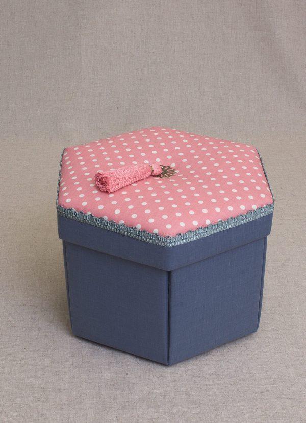 Vintage-Hexagon-sewing-box_kit-2_luccello
