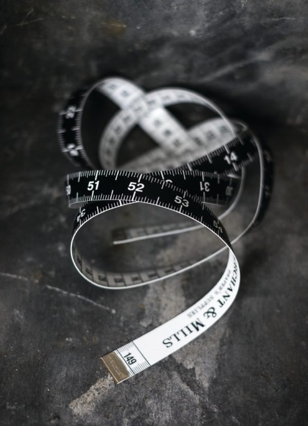 MM_tape_measure1