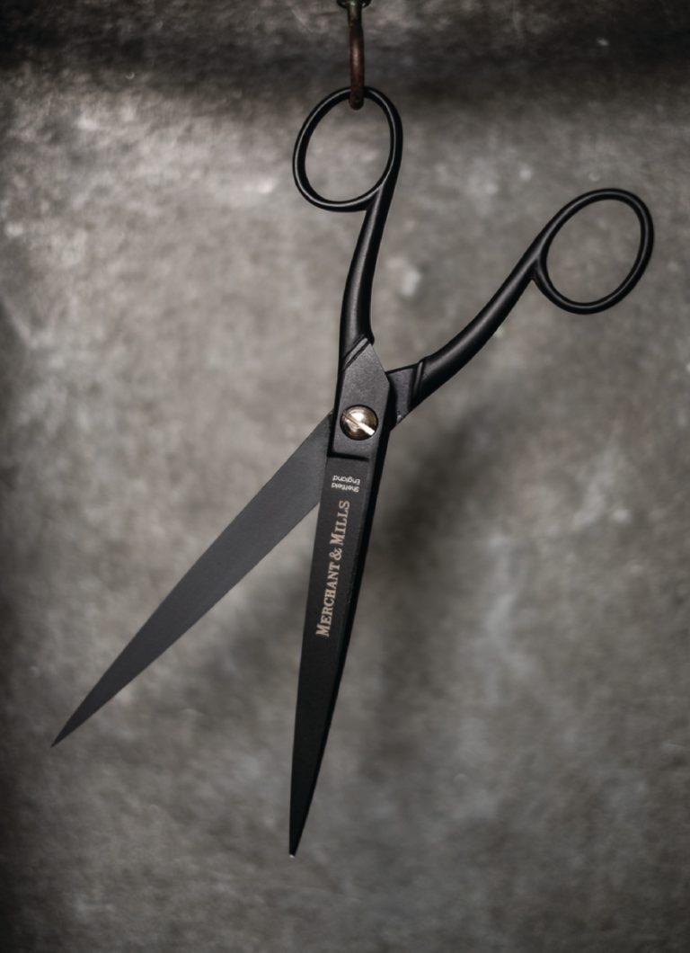 studio_scissors_3