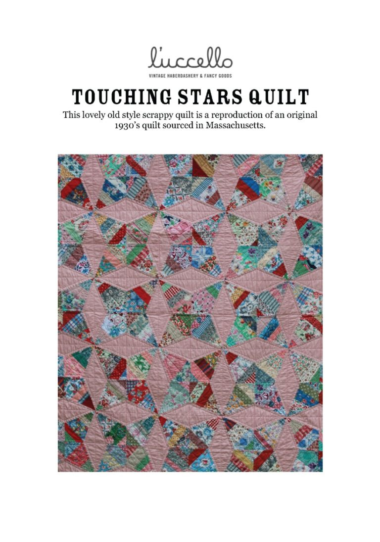 touching_stars_quilt_front 880×1215