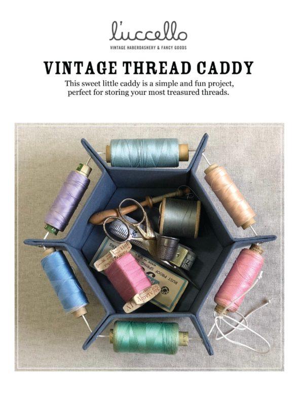 vin_thread_caddy_front 880×1215