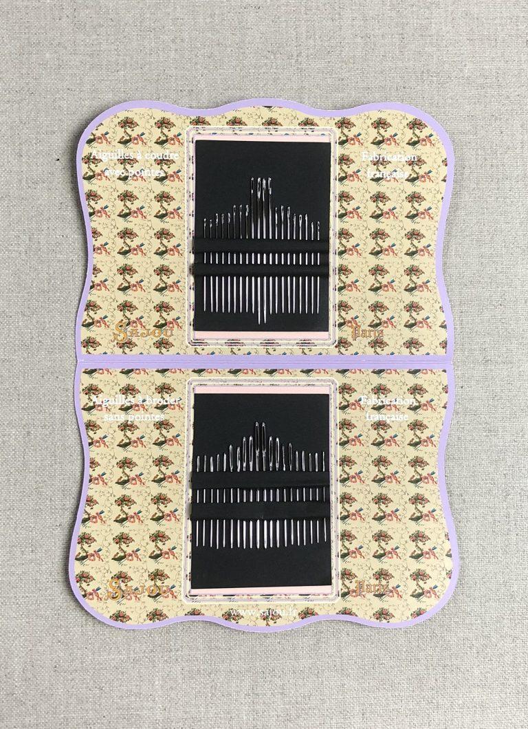 sajou_40needles_sewing_lesson_open