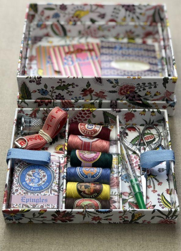 sewingbox_conquer2