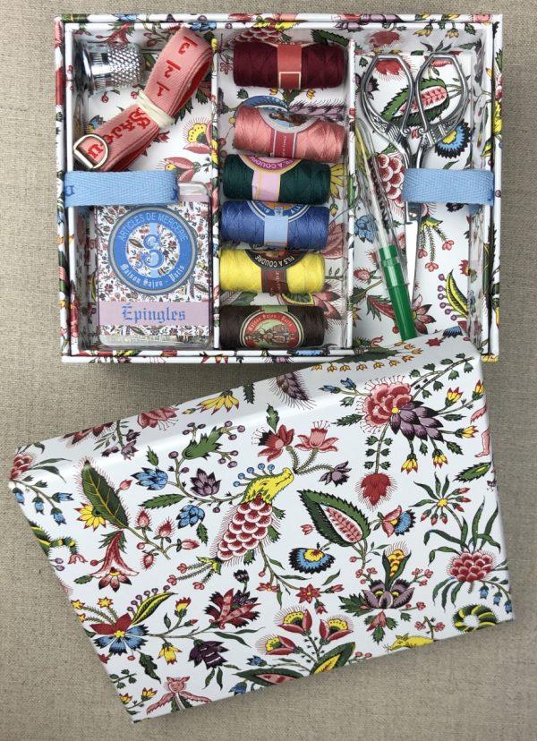 sewingbox_conquer4