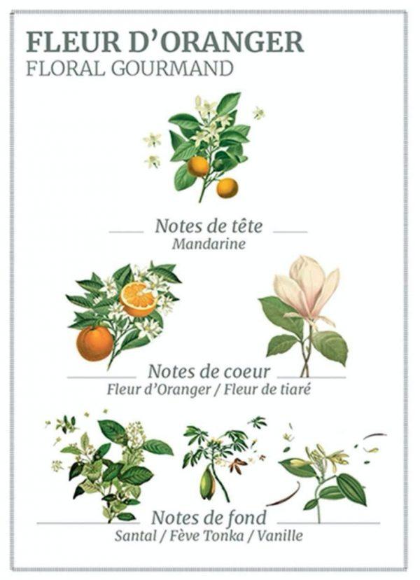 panier-des-sens-orange-blossom-soap-14250206036077_1536x